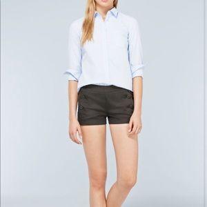 TALULA (ARITZIA) Starboard Shorts